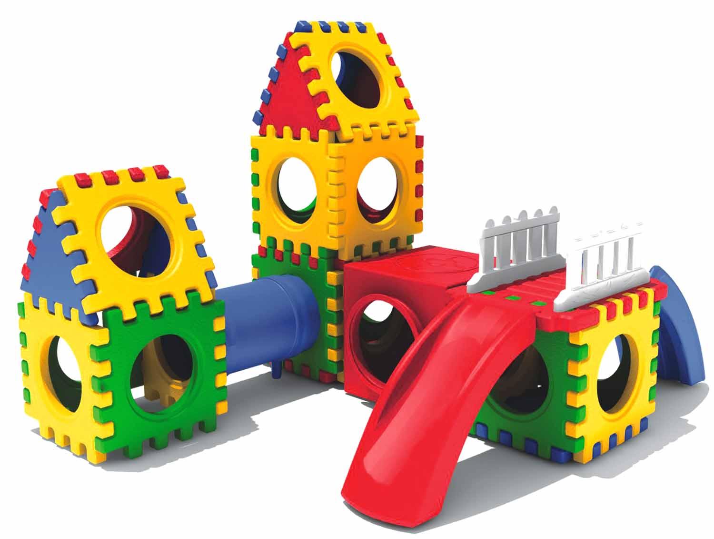 1 for Giochi per bambini di 2 anni