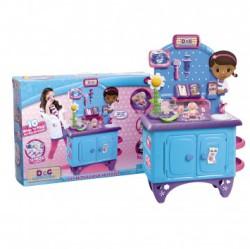 Giochi-Preziosi---Dottoressa-Peluche,-Banchetto-delle-cure-toys-center-31