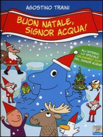Dove comprare on line libri di natale illustrati per bambini for Siti dove comprare libri