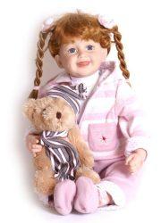 bambola-jasmine