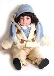 bambola-marie