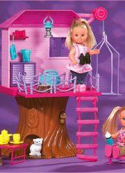 bambole-evi-casa-sullalbero