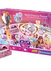 barbie-creazioni-preziose