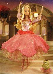 barbie-genevieve1
