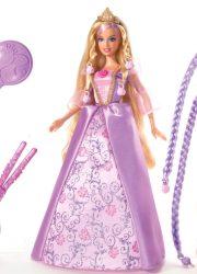 barbie-raperonzolo-2009