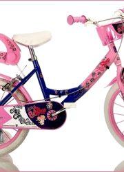 bici-littles-pet-shop
