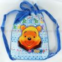 Sacca o Borsa di Winnie The Pooh