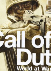 call-of-duty-world-at-war-wii