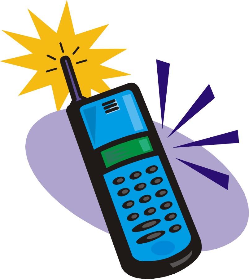 Il cellulare diventa intelligente i telefonini moderni for Immagini per cellulari gratis
