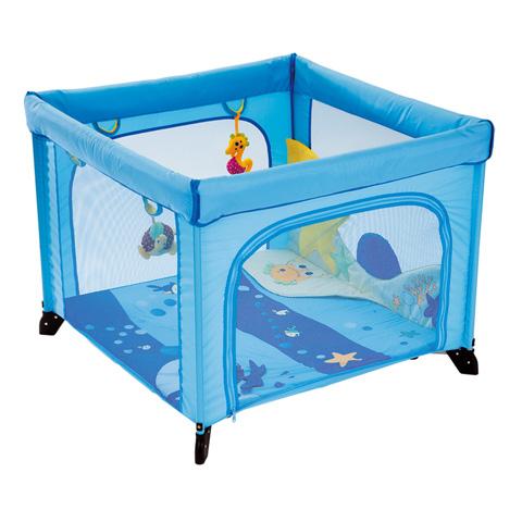 box open sea chicco struttura per il gioco e relax del. Black Bedroom Furniture Sets. Home Design Ideas