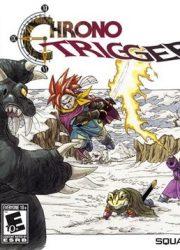 chrono-trigger-ds