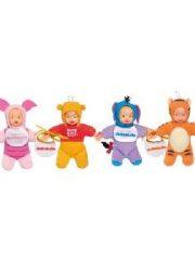ciccino-fiammiferino-winnie-the-pooh