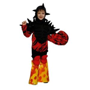 scarpe eleganti vendita economica scegli genuino Costume Gormiti Armageddon per carnevale : Costume per Carnevale