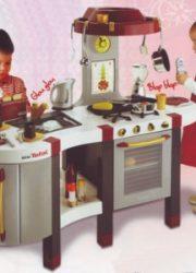cucina-la-cuoca-excellence-97-cm