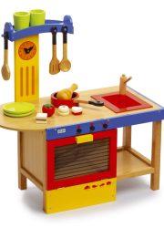 cucina-magica-in-legno