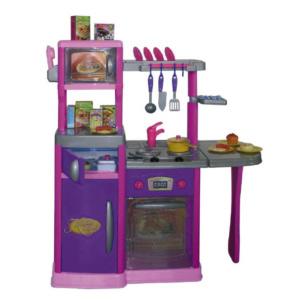 Cucina regina per le fanciulle in cucina – biemme