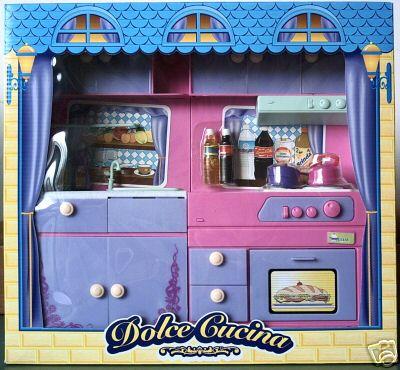 Giochi di barbie cucina xl - Giochi di cucina a livelli ...