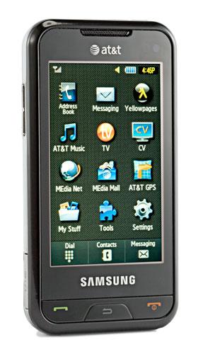 Telefonia cellulari elenco dei migliori telefonini cellulari da acquistare - Samsung dive italia ...