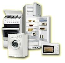 acquisto elettrodomestici bassi consumi di qualit e ForAcquisto Elettrodomestici