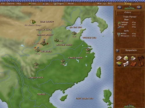 Ancient City build Emperor-rise-middle-kingdom-22
