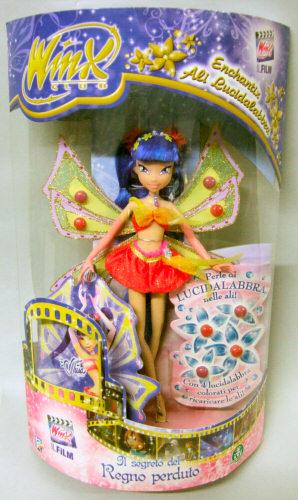 Bonecas winx enchantix Enchantix-lucidalabbra-musa