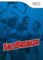 facebreaker-wii1