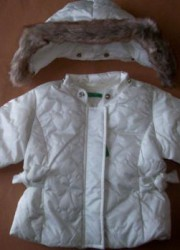 giacca-vento-benetton-bimba2