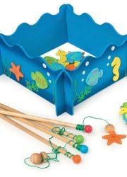gioco-di-pesca-in-legno