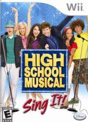 high-school-musical-sing-it-per-wii