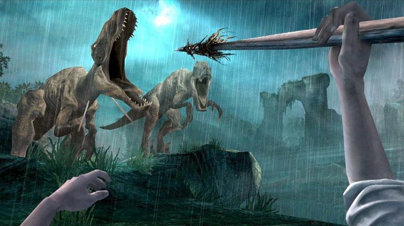 King Kong per Xbox 360