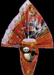 kung-fu-panda-bambina