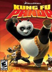 kung-fu-panda-ds