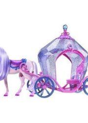 la-carrozza-del-castello-di-diamanti-di-barbie