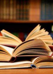 comprare libri on line dove e come acquistare un libro