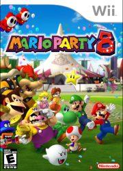 mario-party-8-2-m