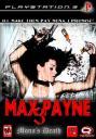 Max Payne Videogioco