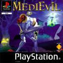 Medieval I Ps2 Sony Playstation 2