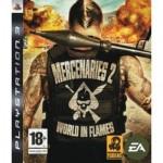 mercenaries-21