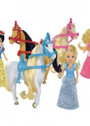 mini-principesse-disney-a-cavallo