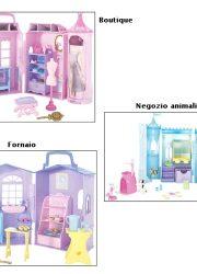 miniregno-principesse1