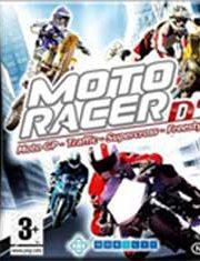 moto-racer-ds