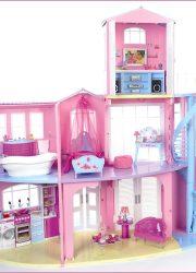 nuova-casa-dei-sogni-barbie