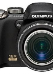 olympus-sp560-uz