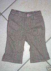 pantaloni-bimba-benetton