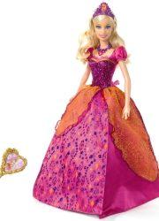 principessa-liana