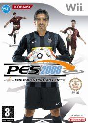 pro-evolution-soccer-2008-wii-packshot-ita-l