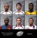 Pro Evolution Soccer 7 Ps3 Sony Playstation 3