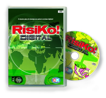 risiko game online