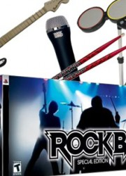 rock-band-wii