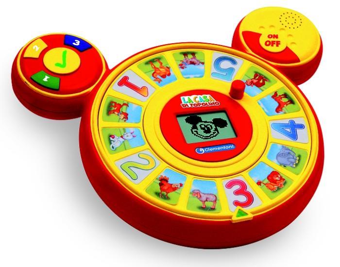 http://www.giocattoleria.it/wp-content/uploads/ruotanimali.jpg